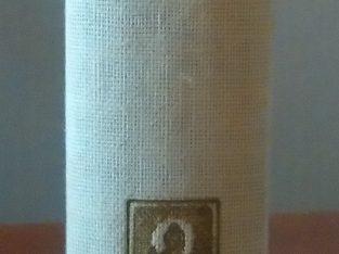 VENDO LIBRO ESTADOS UNIDOS DE H. W.VAN LOON