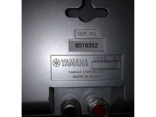 Parlantes Yamaha NS-FP9