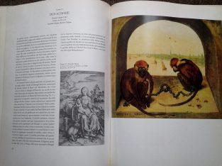 BRUEGEL EN ITALIANO GARZANTI EDITORES