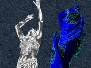 Clases de Danza Arabe