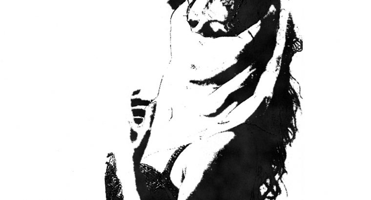 Danza Femenina