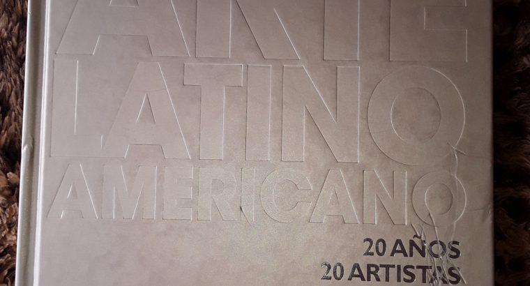 20 Años 20 Artistas